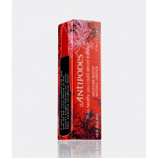 Antipodes Червило Forest Berry Red